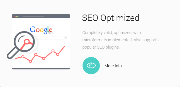 Seo Optimized