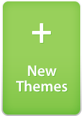 New themes - LawBusiness - Attorney & Lawyer WordPress Theme