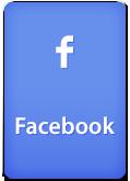 facebook - LawBusiness - Attorney & Lawyer WordPress Theme