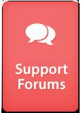 forums - LawBusiness - Attorney & Lawyer WordPress Theme