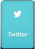 twitter - LawBusiness - Attorney & Lawyer WordPress Theme