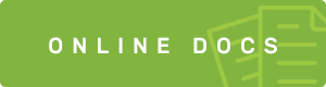 online_docs Handmade Shop - Handicraft Blog & Creative Store WordPress Theme theme WordPress